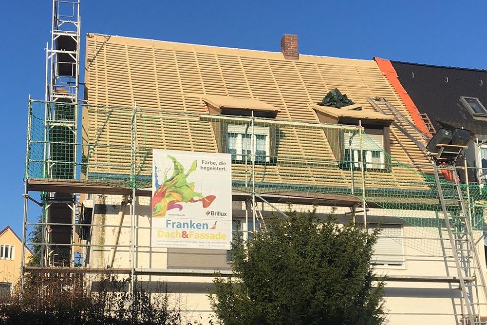Galerie rotes dach franken
